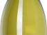 Painted Wolf - The Den Chenin Blanc