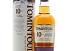 Tomintoul 10yr - Single Malt Whisky