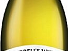 Tyrrell's Wines - Old Winery Chardonnay