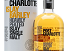 Bruichladdich Port Charlotte Islay Barley - Single