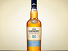 Glenlivet Founders Reserve Single Malt Whisky