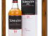 Tomatin 18yr Single Malt Whisky