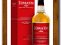 Tomatin Cask Strength Single Malt Whisky