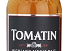 Tomatin 12yr Single Malt Whisky