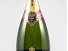 Bollinger - Special Cuvee Champagne