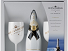 Moet & Chandon Ice Imperial Gift Set