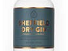 The Sheffield Dry Gin 20cl