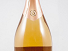 Lanson - Noble Cuvee Rose Champagne