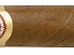 Ramon Allones - Small Club Corona