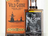 WILD GEESE SINGLE MALT IRISH WHISKY