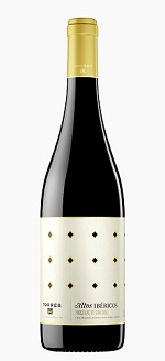 Torres - Altos Ibericos Graciano