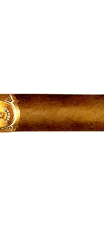 Bolivar - Royal Corona