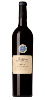 Brotherhood Merlot