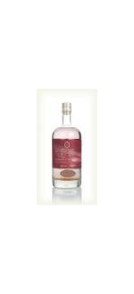 Sheffield Raspberry & Pomegranate Gin 20cl