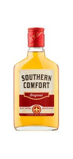 Southern Comfort 20cl