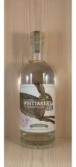 Whittakers The Original Gin 20cl
