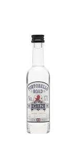 PORTOBELLO ROAD GIN MINIATURE