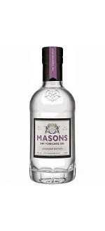 Masons Lavender Edition Gin 20Cl