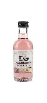 Edinburgh Bramble & Honey Gin Miniature