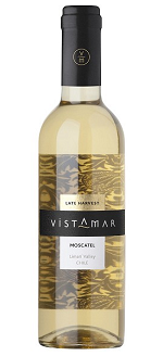 Vistamar - Late Harvest Moscatel