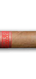 Partagas - Series D No.5