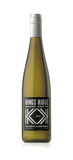 Kings Ridge Riesling