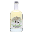 Edinburgh - Elderflower Gin Liqueur