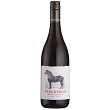 Percheron - Old Vine Cinsault