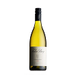 False Bay - Chardonnay