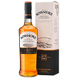 Bowmore 12yr - Single Malt Whisky
