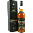 Cragganmore Double Matured Port Wood - Single Malt