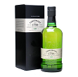 Tobermory 10yr Single Malt Whisky