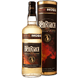 The Benriach Birnie Moss Peated