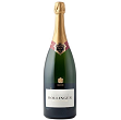 Bollinger - Special Cuvee Champagne Magnum
