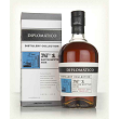 Diplomatico No1 Kettle Rum