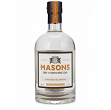 Masons Yorkshire Tea Gin