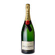 Moet & Chandon - Brut Imperial Champagne
