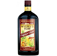 Myers's - Original Dark Rum