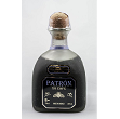 Patron Cafe XO Tequilla