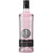 Peurto De Indias Strawberry Gin