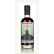 Boutique y Gin Strawberry & Balsamic Gin