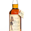 Sailor Jerry - Spiced RUm