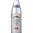 Ouzo - By Metaxa