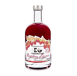 Edinburgh - Raspberry Gin Liqueur
