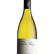 False Bay - Sauvignon Blanc