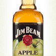Jim Beam - Apple Bourbon