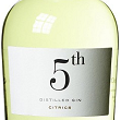 5th Earth Gin