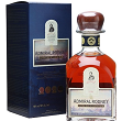 Admiral Rodney - Extra Old St Lucia Rum