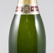 Laurent Perrier - Brut Champagne
