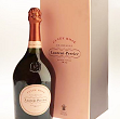 Laurent Perrier - Cuvee Rose Champagne
